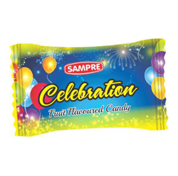 Celebration : Pineapple